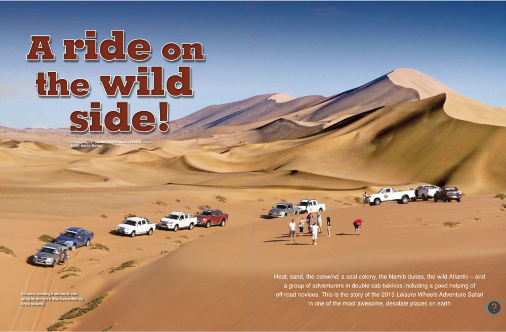 Leisure_Wheels_Bakkie_Shootout(jan-15).png
