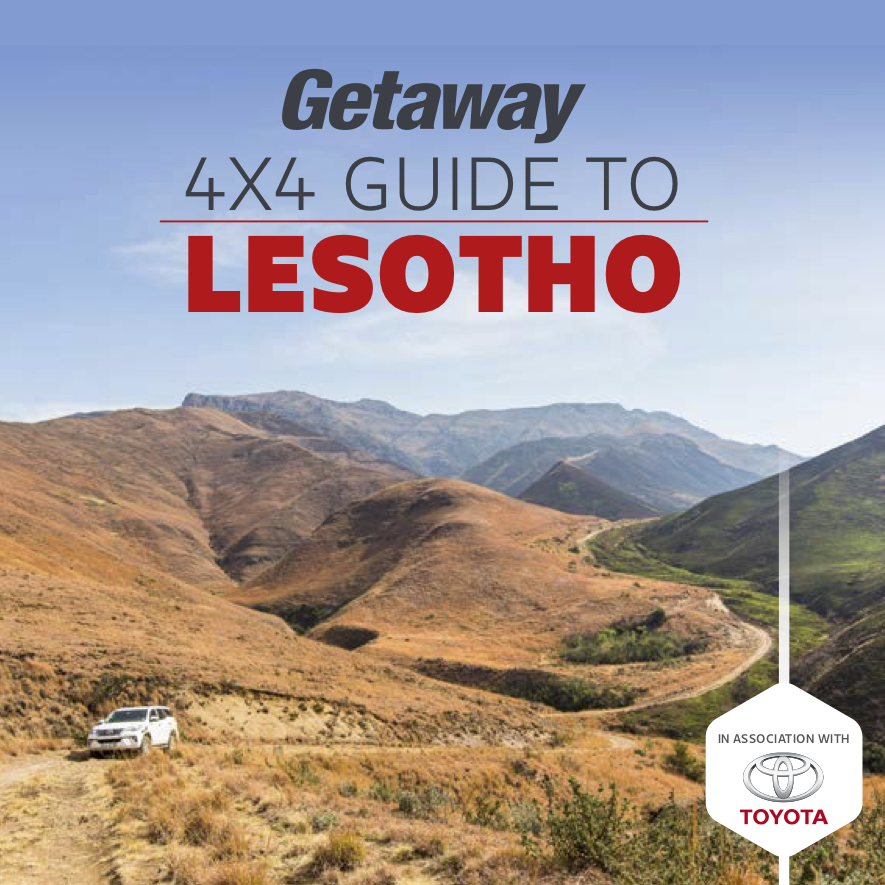 getaway-4x4-guide-to-lesotho-toyota.jpg