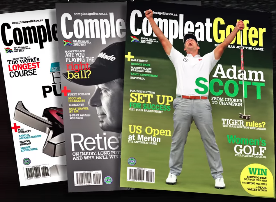 compleat-golfer.png