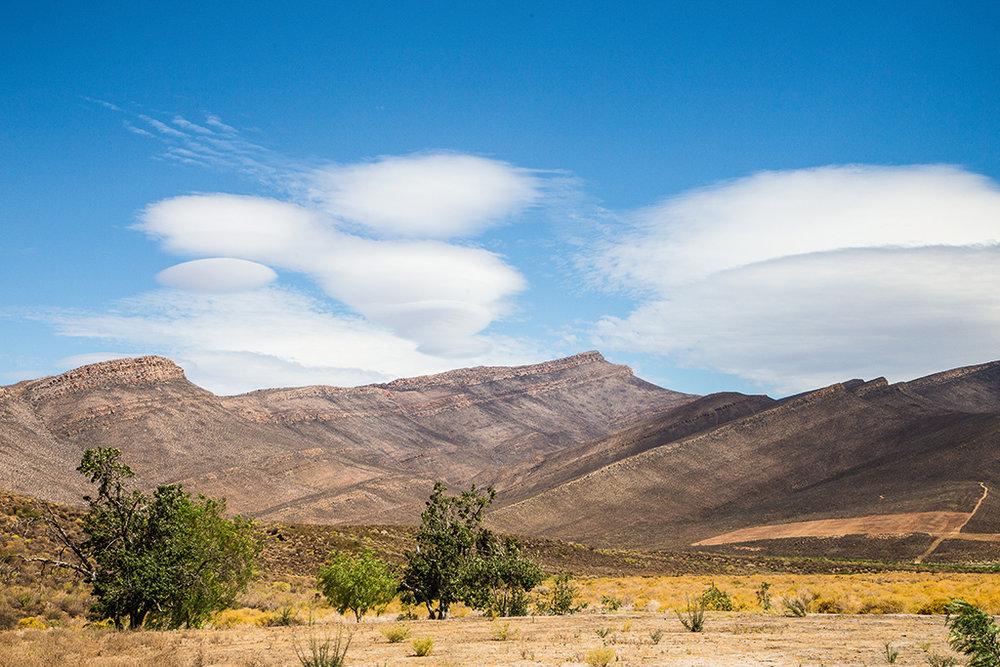 cederberg-cloud-formation-tyson-jopson.jpg