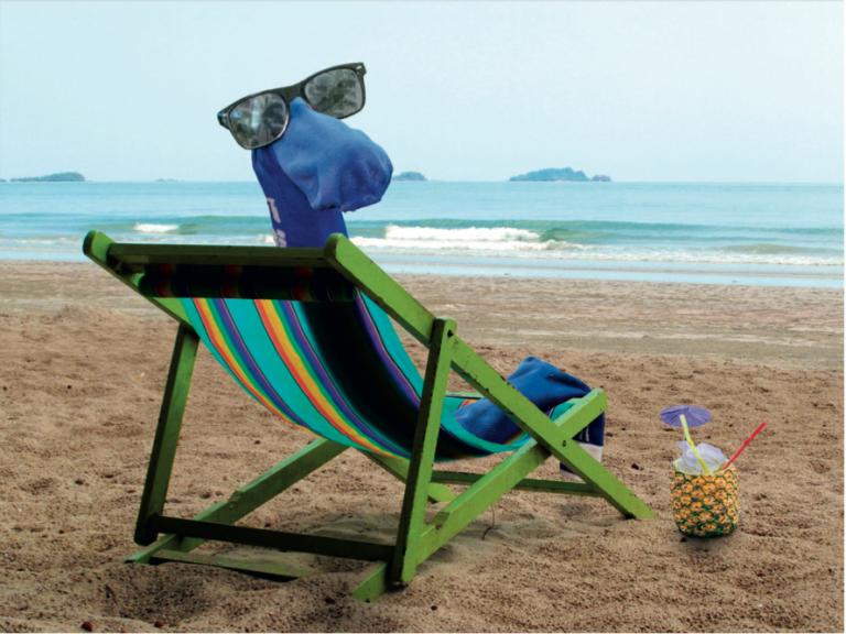 sock-at-the-beach-alasdair-mcculloch.png
