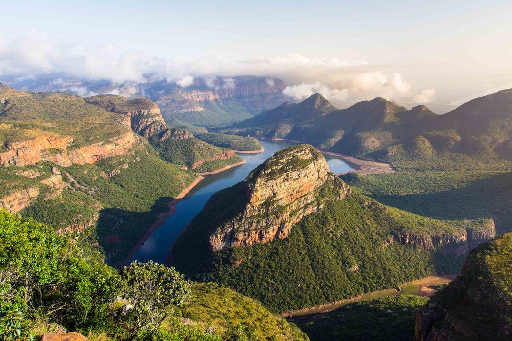 blyde-river-canyon-mpumalanga-tyson-jopson-1.jpg
