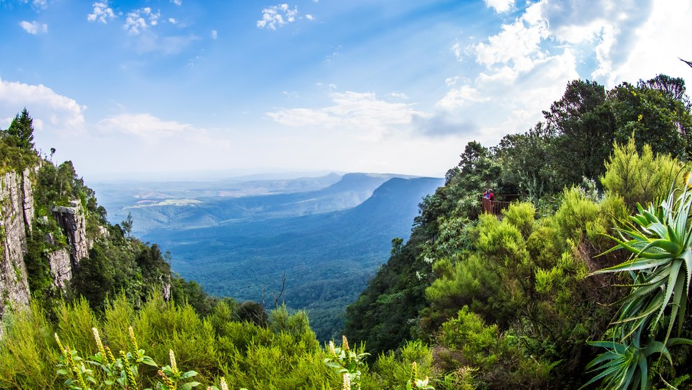 gods-window-mpumalanga-tyson-jopson-1.jpg