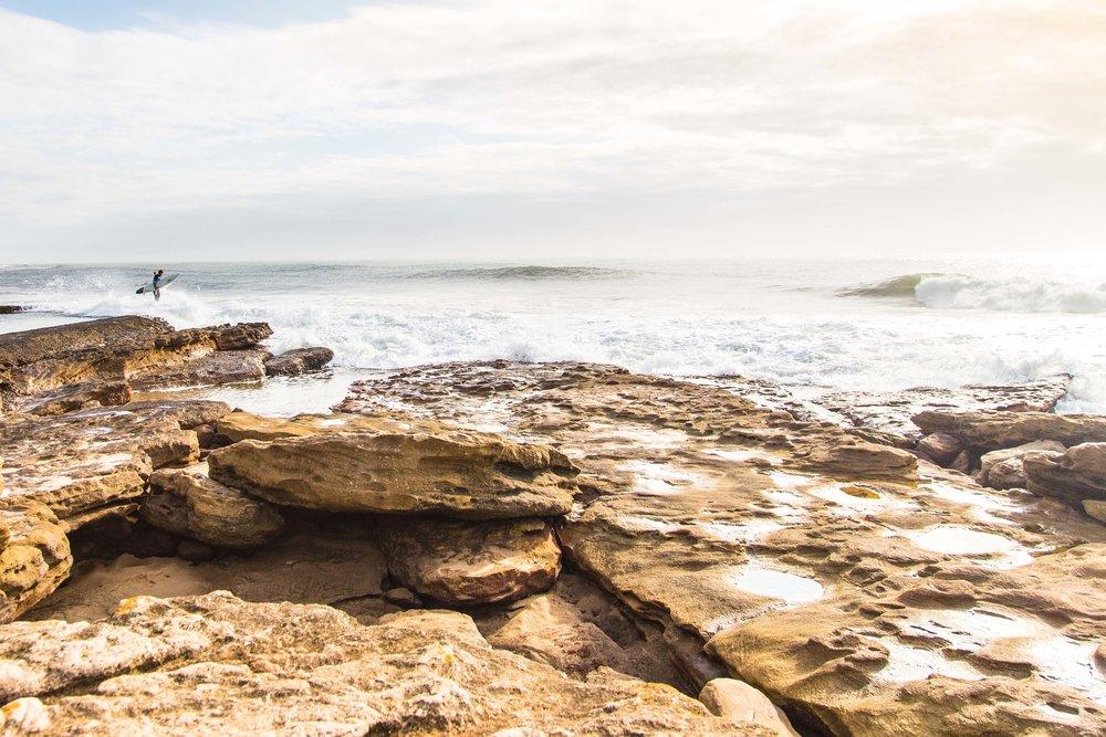 surfer-uvongo-1.jpg