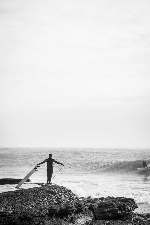 surfer-uvongo-2.jpg