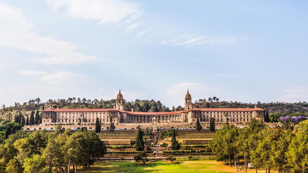 union-buildings-pretoria-tyson-jopson-1.jpg