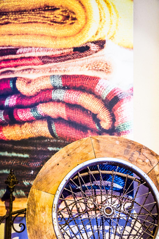 swaziland-tyson-jopson-8.jpg