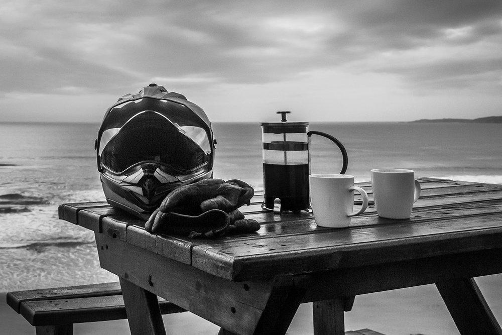 helmet-coffee-1.jpg