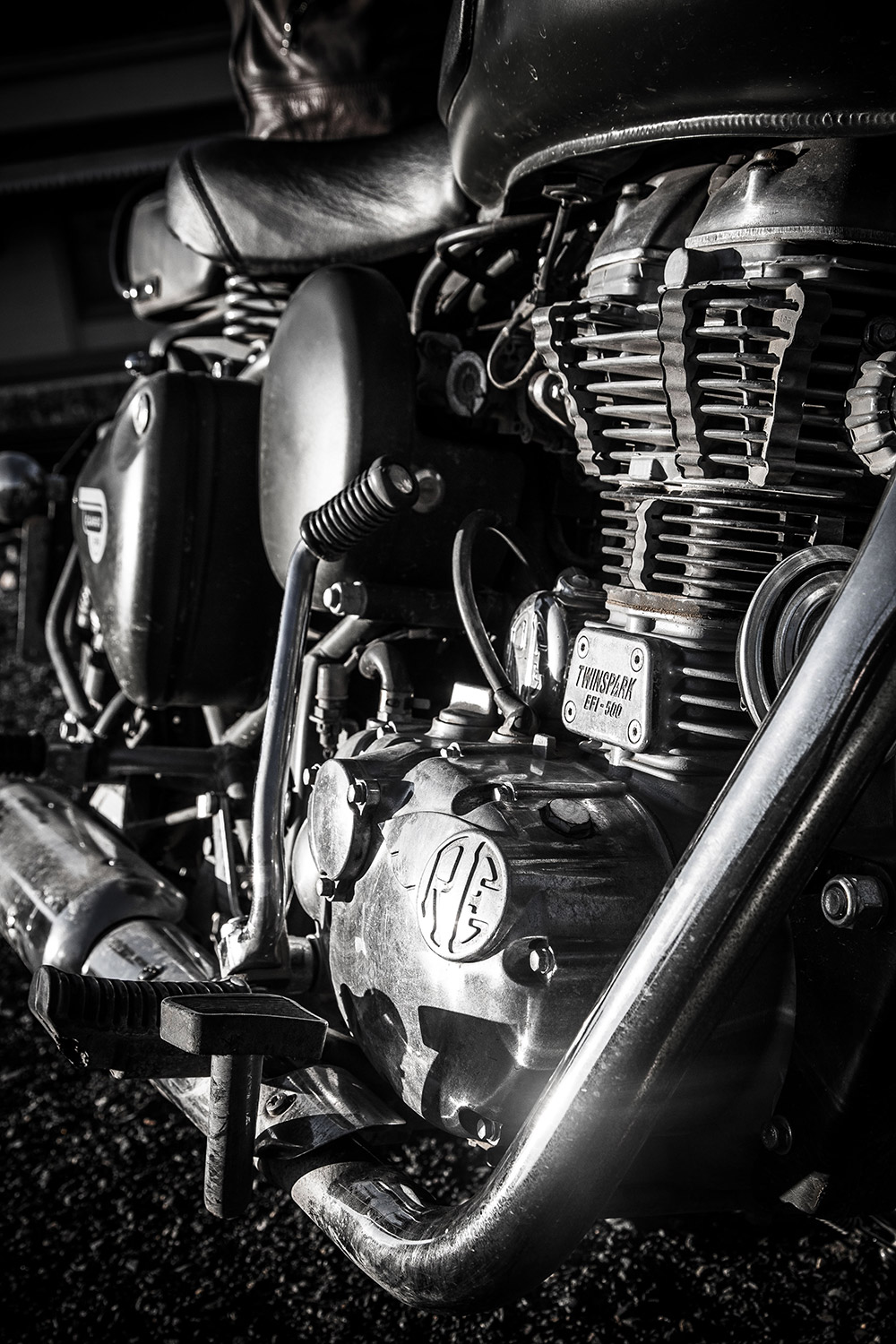 royal-enfield-20.jpg