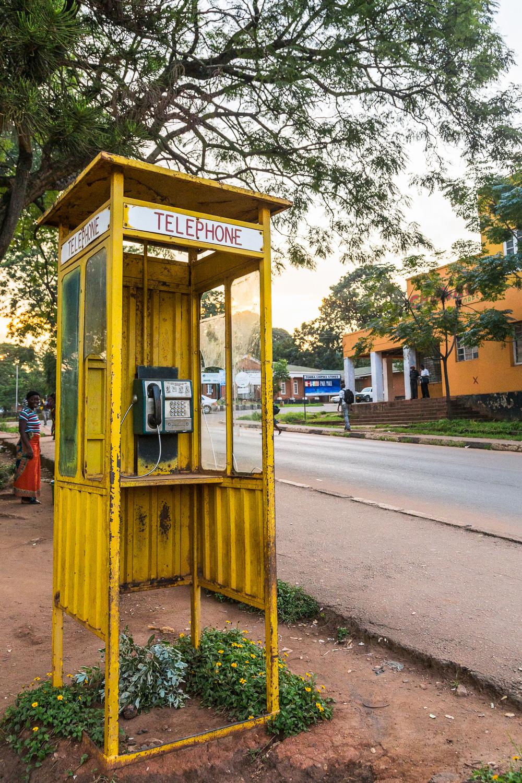 malawi-15.jpg