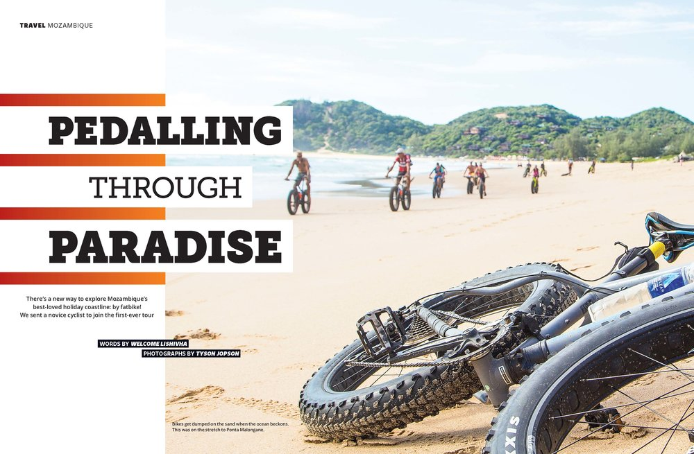 Getaway_Mozambique(aug-17)_Page_1.jpg