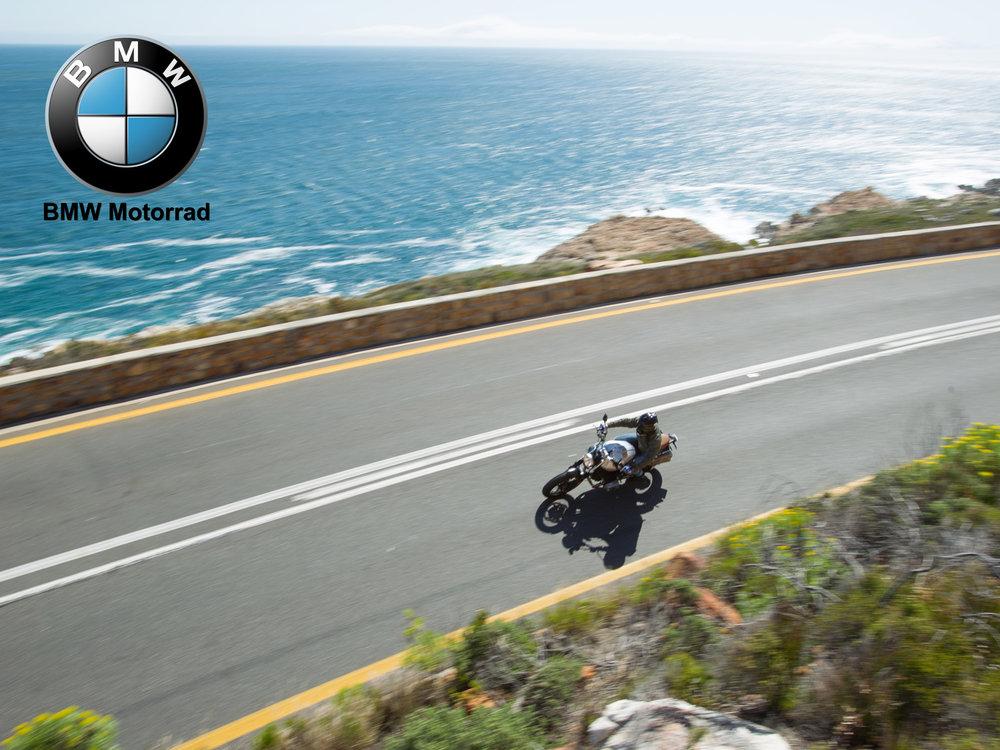 BMWmotorrad_RnineTScrambler-2.jpg