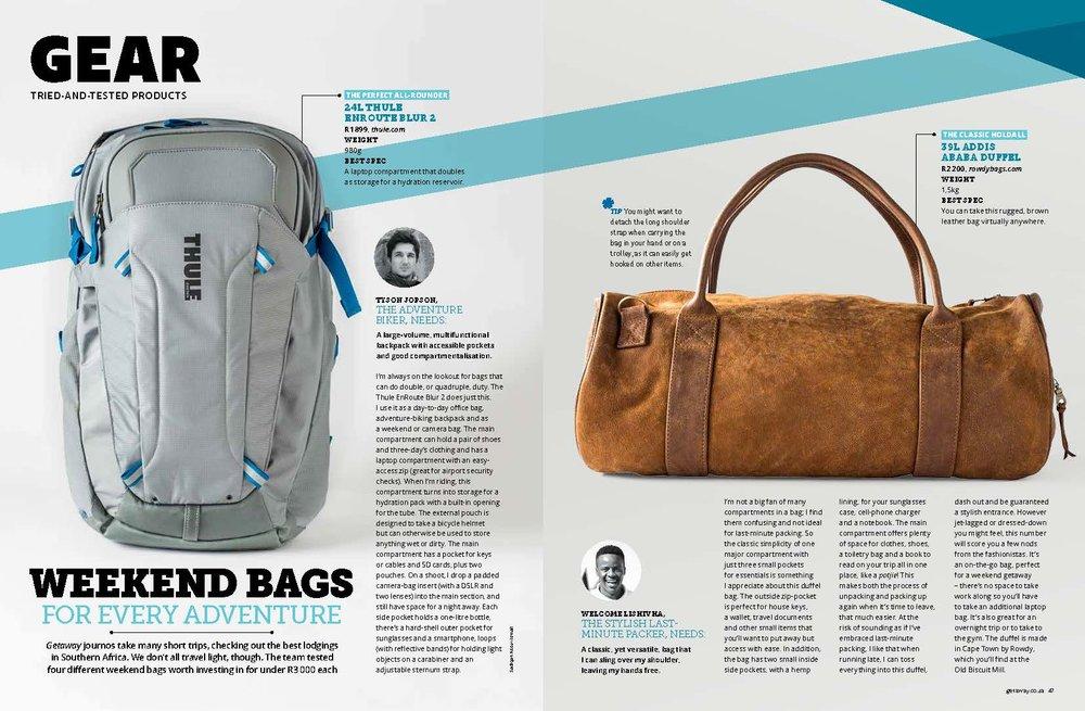 Getaway_Weekend_Bags(oct-17)_Page_1.jpg
