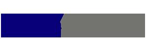cim-logo-300x107.png