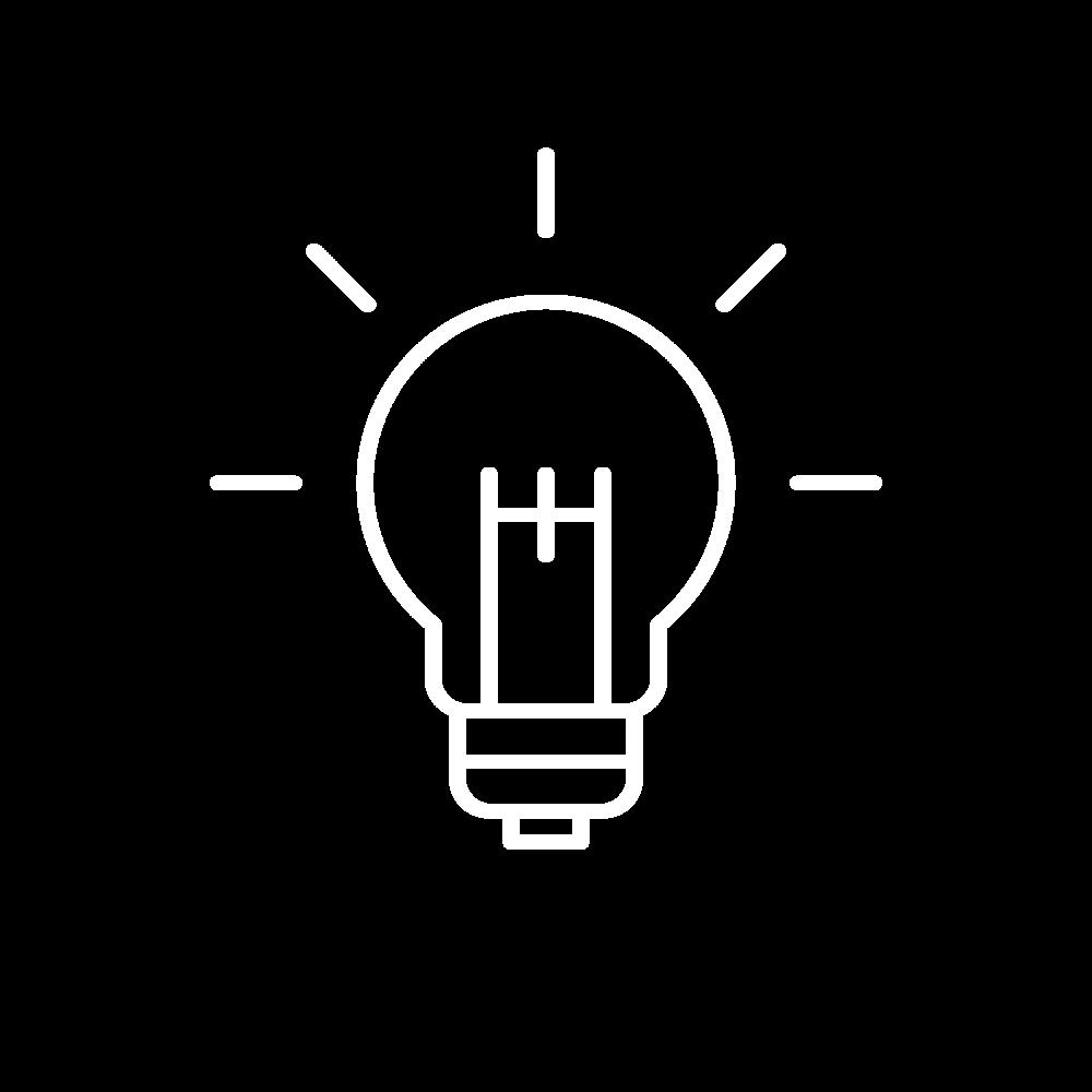 white light bulb-01.png
