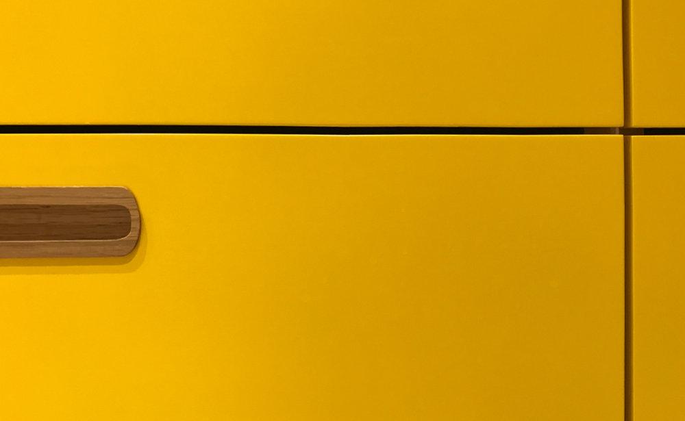 Colour yellow drawers.jpg