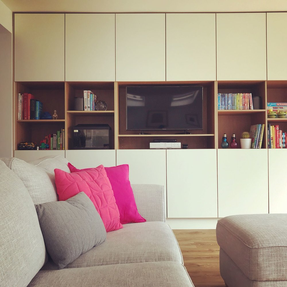 Bespoke living room storage.jpg