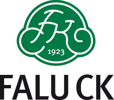 faluCK_logo.png