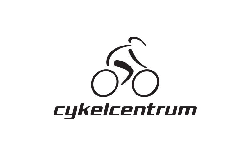 cykelcentrum.png
