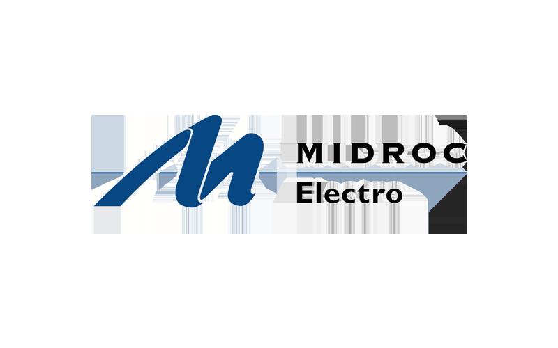 midroc.png
