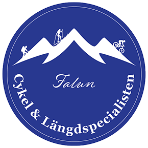 cykelochlangd_logo.png