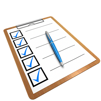 checklist-1622517__340.png