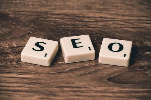 Sichtbarkeit bei Google erhöhen! - Mehrwert für Leser & SuchmaschineEin gutes Google-Ranking lässt sich nur durch hochwertige und seo-optimierte Texte erzielen. Doch dazu braucht es weit mehr als nur Keywords, sondern auch einen gut strukturieren Content!Jetzt trafficstarke SEO-Texte anfragen!