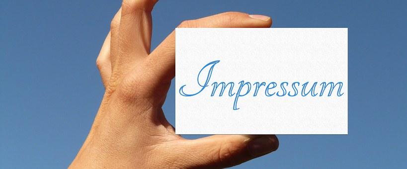 Impressum von TAM Online-Content & Text.jpg