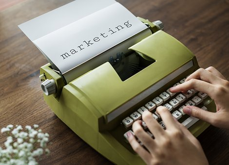 SEO-Texte ranken besser als Texte, die nicht suchmaschinenoptimiert sind