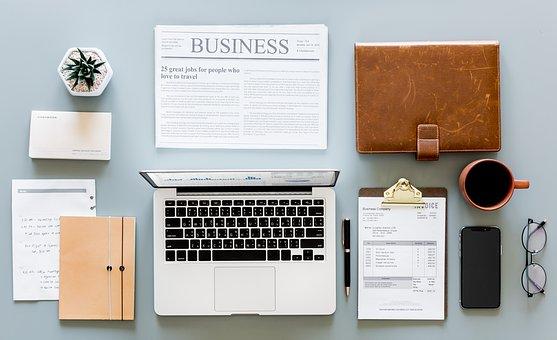 Sichere dir mit gutem Content-Marketing nachhaltige Erfolge für dein Business