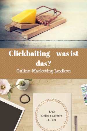 Clickbaiting – was ist das_.png
