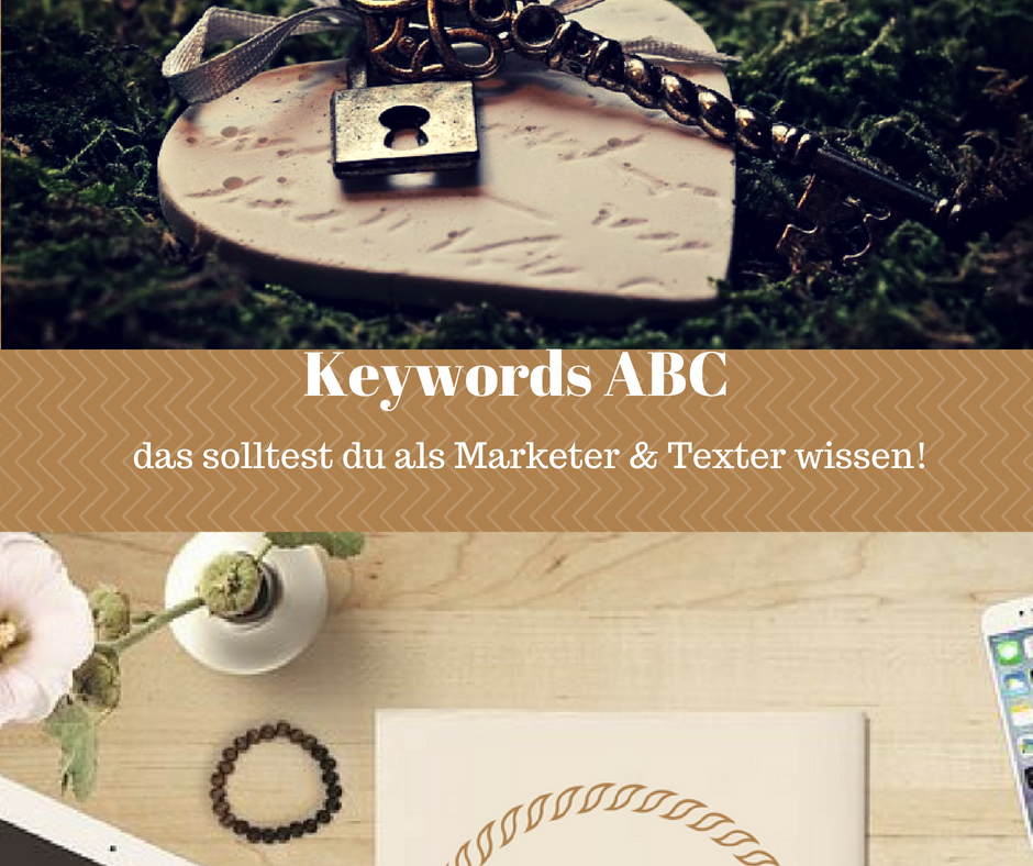 Keywords ABC.png