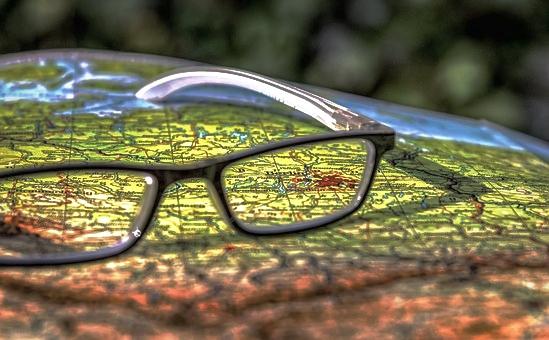 Local Keywords sind super für regionale Angebote