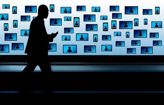 Viele User googlen mit dem Smartphone