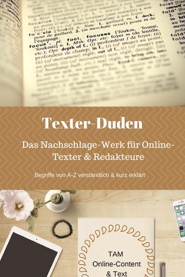 Texter-Duden-min.png