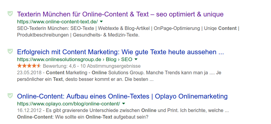 so-sehen-snippets-aus-min.png