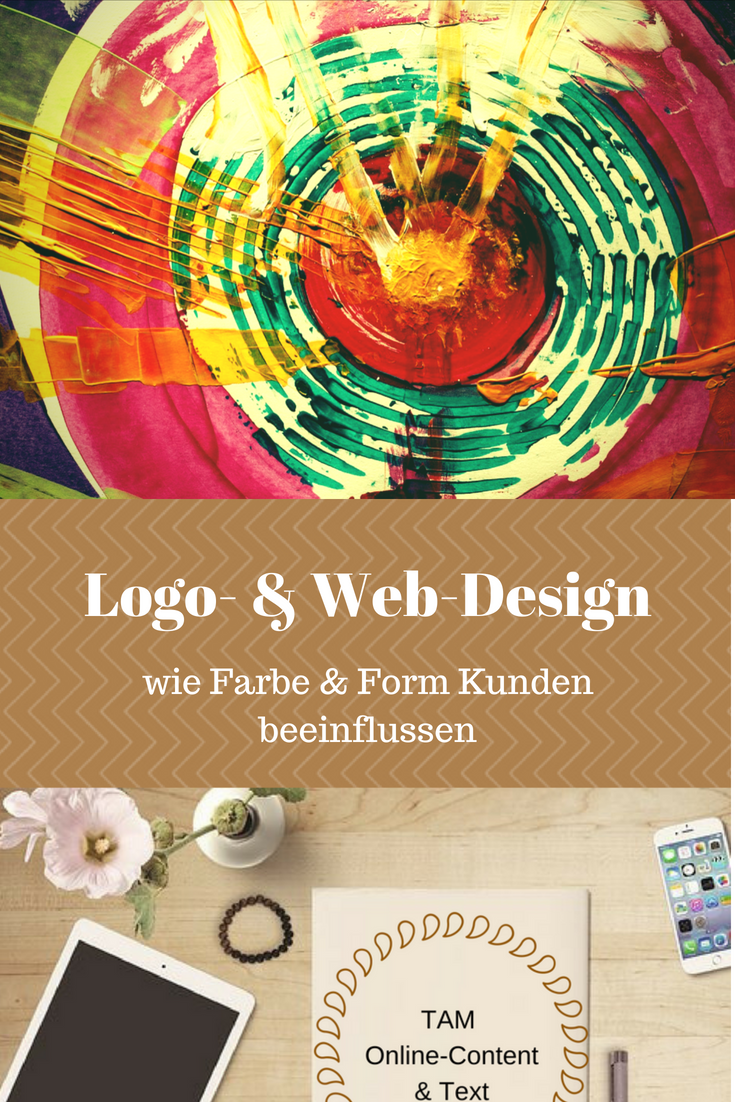 Logo- & Web-Design.png