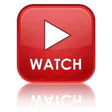 watch-button.jpeg