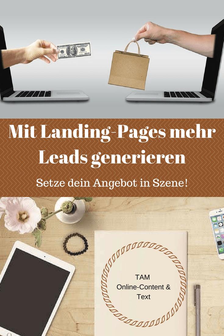 mit_landing_pages_mehr_leads_generieren.png