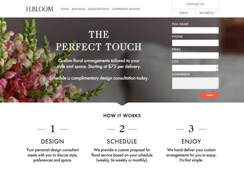 H.Bloom-Landingseite-min.jpg