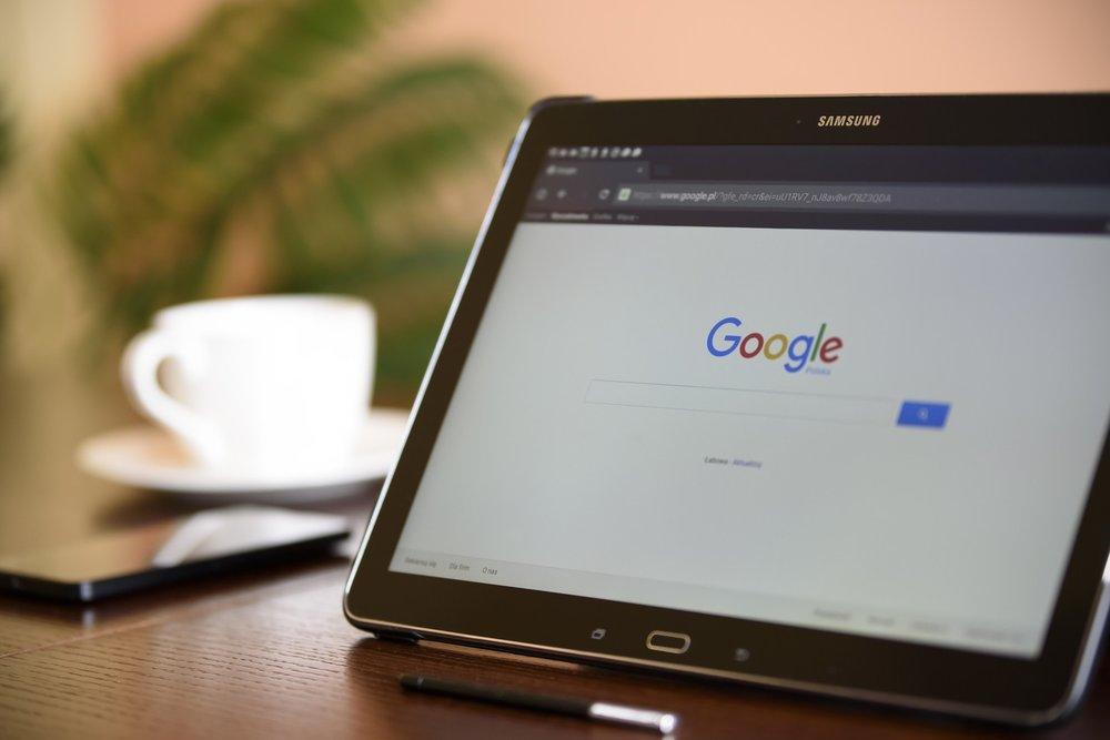 So vermeidest du laut Google Doppelte Inhalte