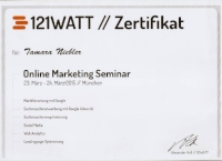 Online Marketing Zertifikat-1.jpg