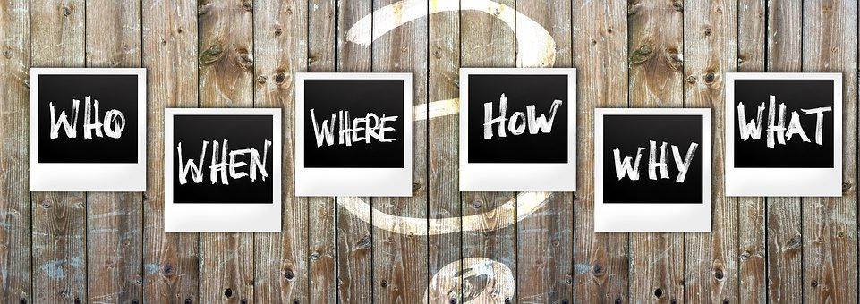 Title-Tag & Meta-Description verraten deinen Kunden, um was es bei deiner Seite geht
