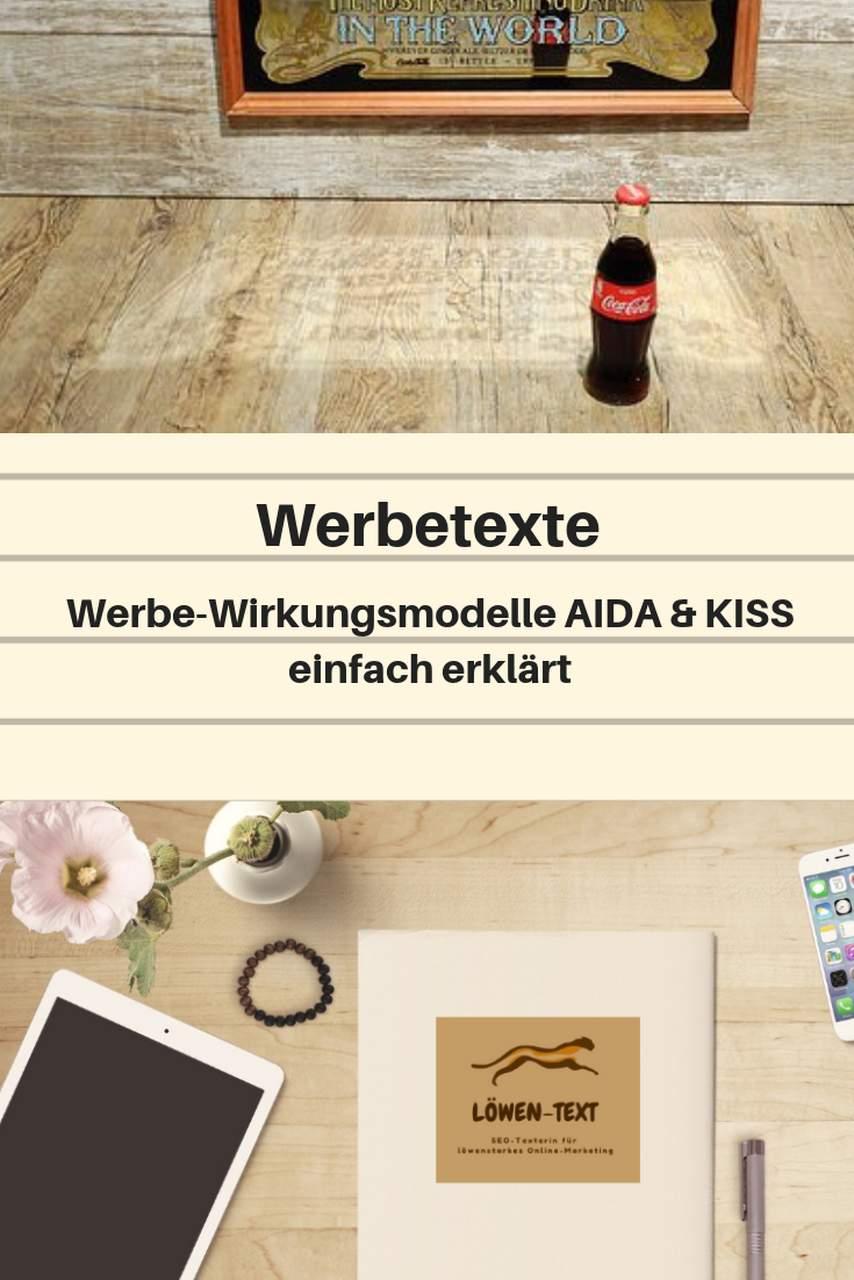 werbetexte-modelle-aida-kiss-loewen-text.jpg