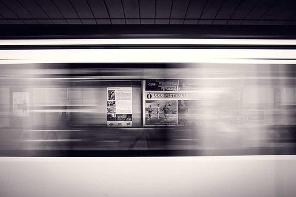Online-Werbetexte besitzen einen spezifischen und einzigartigen Aufbau