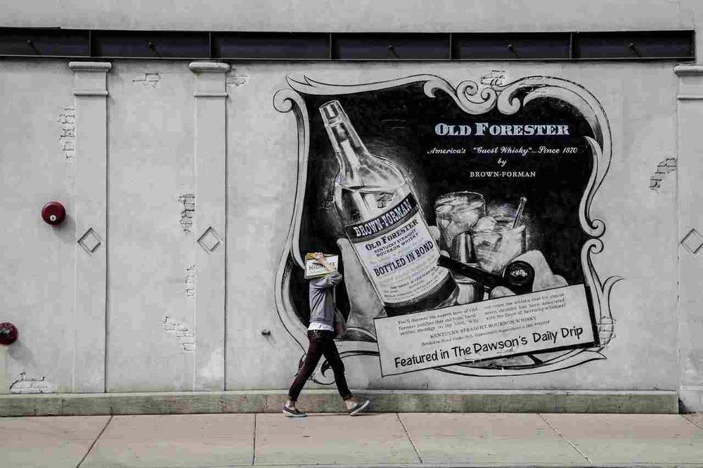 Tamara Niebler – Ihre Werbetexterin in München