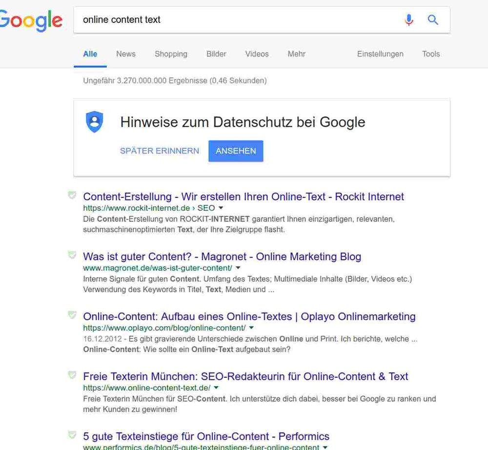 so-sehen-google-snippets-aus.jpg