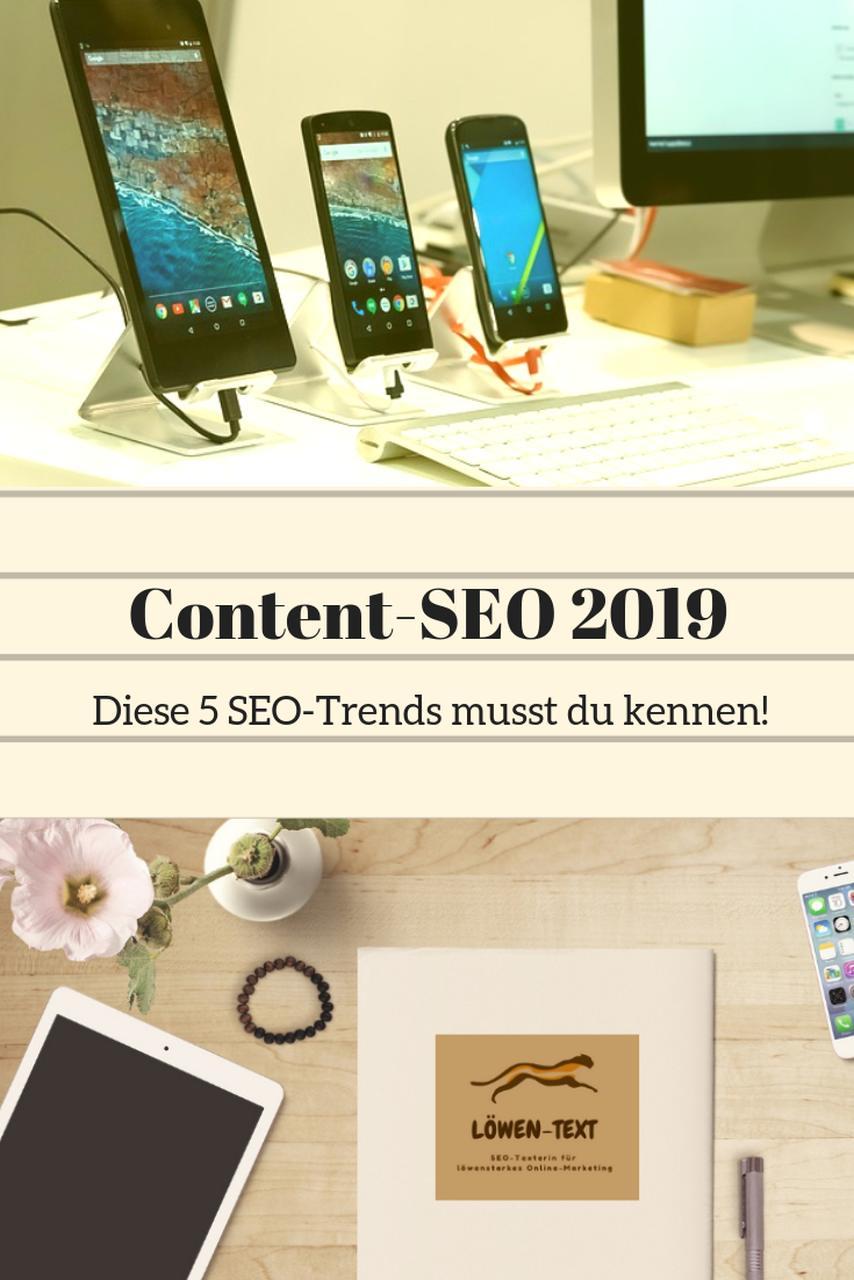 content-seo-2019-loewen-text_muenchen.jpg