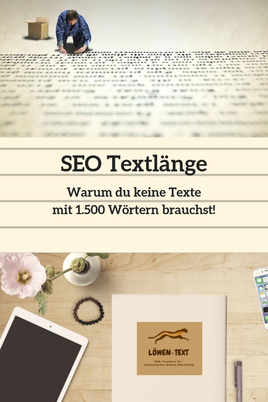 SEO Textlänge-loewen-text-muenchen.jpg