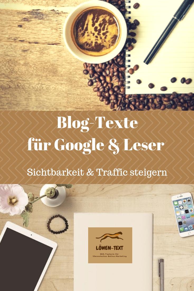 blog-texte-google-leser-loewen-text-1-min.png